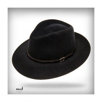 Sombreros Invierno