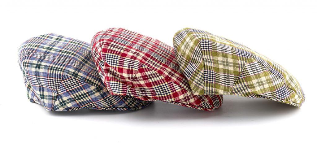 Mario Alberto Textil Artesanía