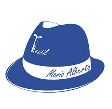 Mario Alberto Textil